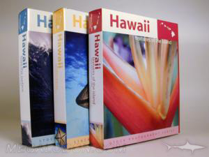 software boxes cd dvd large retail packaging set